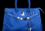 Ginny Nautical Blue Frontbigger 150x105 Underground Chic: Innovation at its best