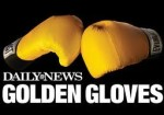 Daily News Golden Gloves