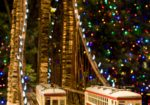 NYBG TrainShow Book 56RobertBensonPhotography 150x105 Holiday Train Show. Meet Todd Forrest.