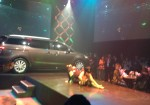 2014 NY Auto Show: Kia After Party